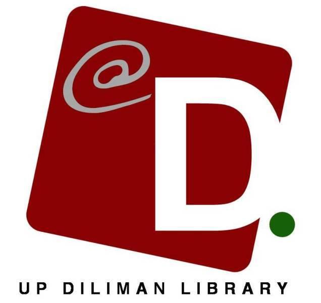 University Library (UL)