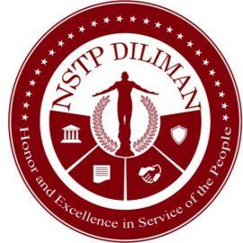 National Service Training Program (NSTP)