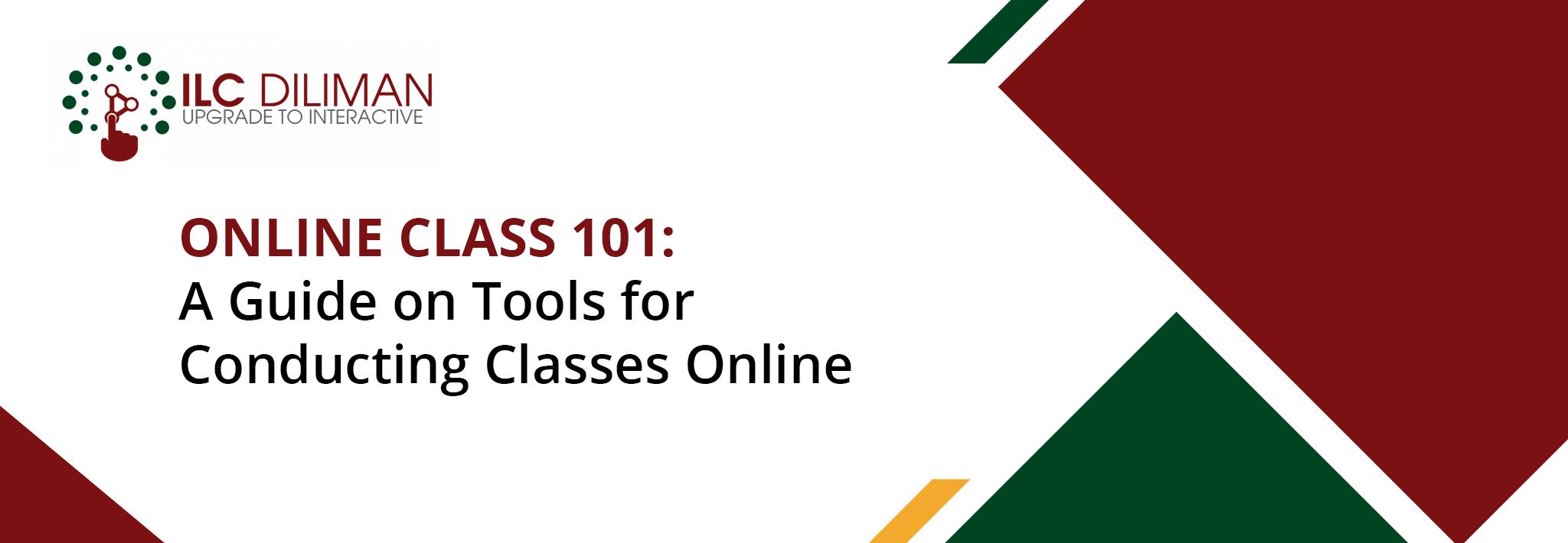 OnlineClass101.png