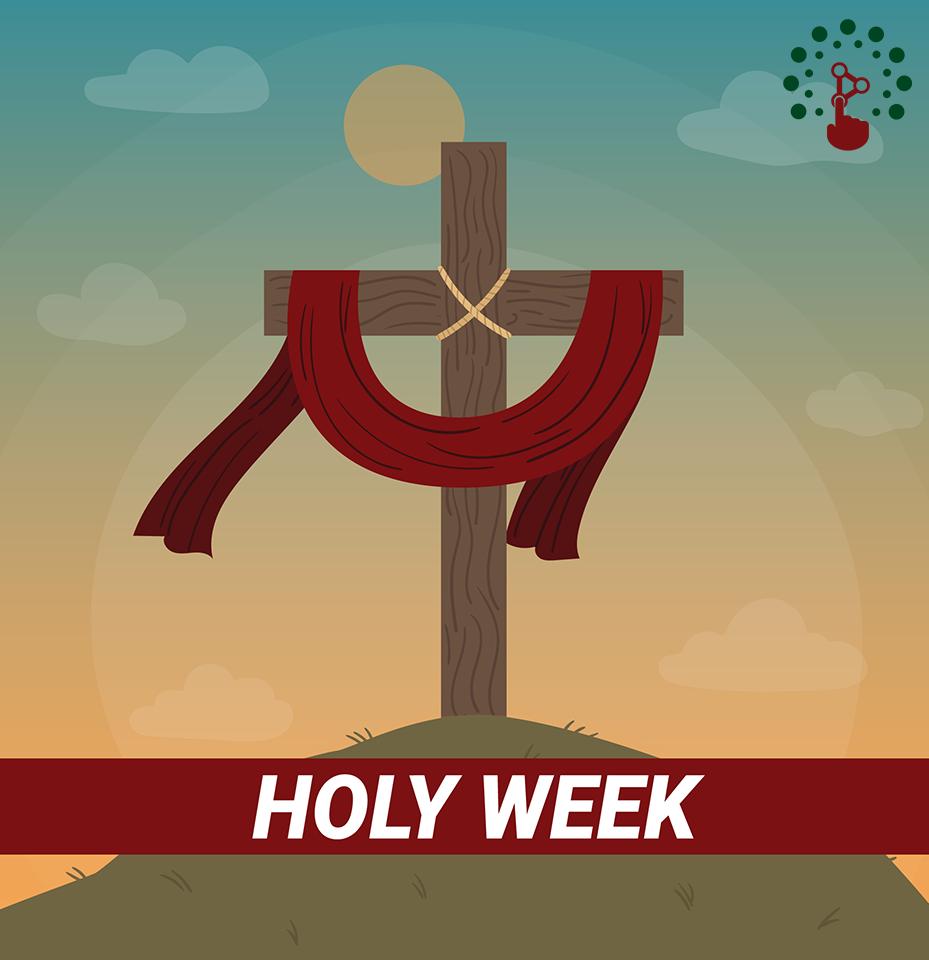 HolyWeek-1.png