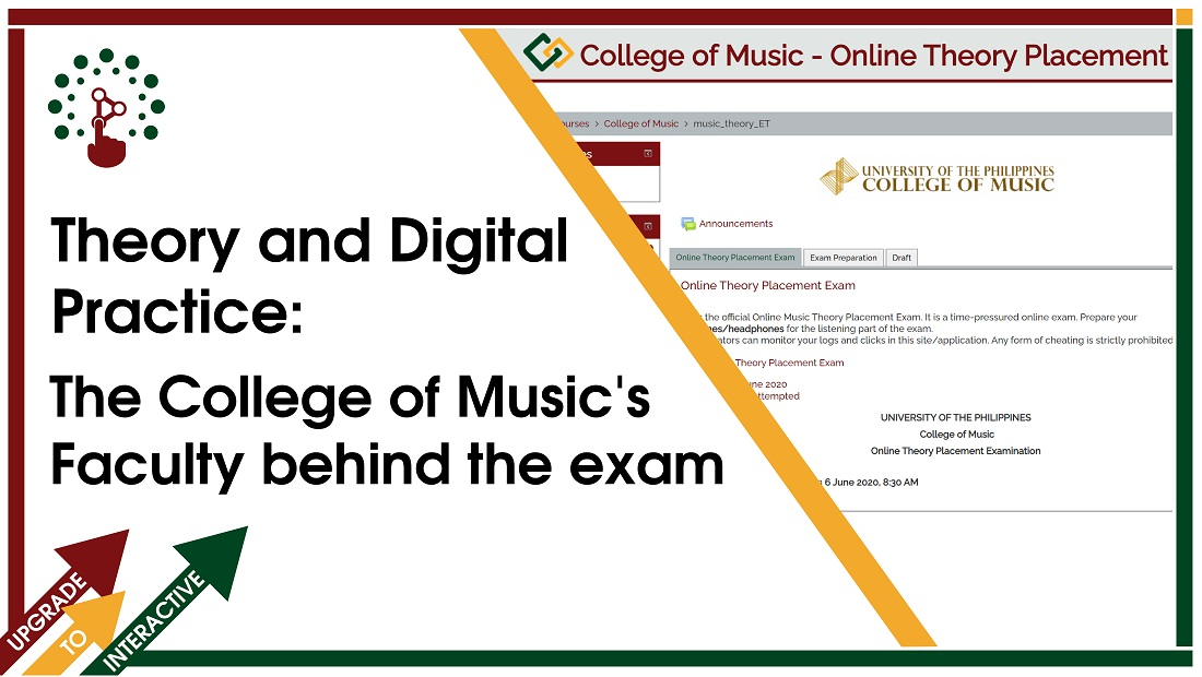 college-of-music-banner.jpg