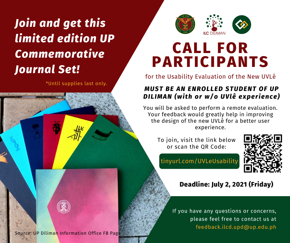 Usability-Poster-Call-for-Participants-1.png